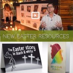 2016 easter resources