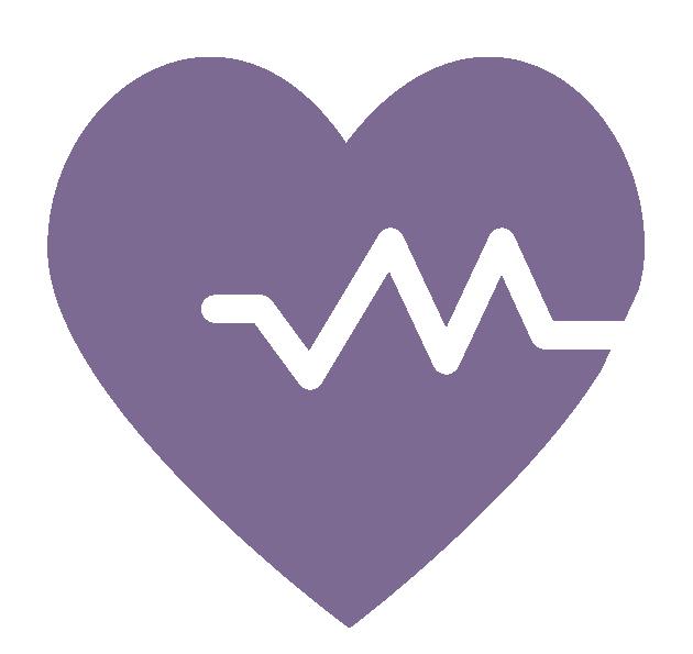 CO_Icons_Encouragement_Purple