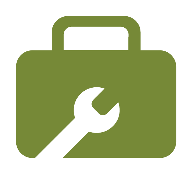CO_Icons_Resources_Green