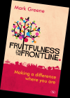 fruitfulness-on-the-frontline-book