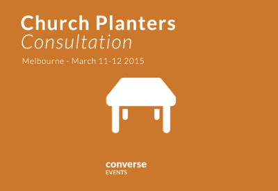 churchplantingconsultation