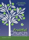 fruitful-church