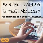 social-media-and-technology-for-churches